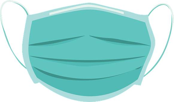 face-mask-5640516__340